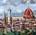 Картины Город