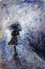 Mostra di Pittura di    Vanessa Katrin