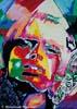 Mostra di Pittura di   Maria Grazia Montesano