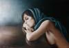 Mostra di Pittura di   Elisa Sestini