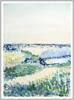 Mostra di Pittura di   Liù Venturi