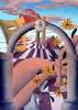 Mostra di Pittura di   Michele Panfoli