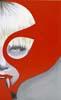 Mostra di Pittura di   Federica Dubbini