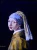 Mostra di Pittura di   Ciro Marino