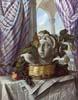 Mostra di Pittura di   Franco Chillura