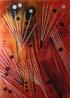 Mostra di Pittura di   Fabio Torini