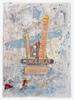 Mostra di Pittura di   Daniele Guidi