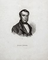Quadro di   Antiquariato - Giovanni Deforesta imprimer papier
