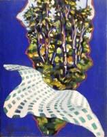 Work of Luigi Pignataro  Picnic
