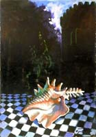 Work of Luigi Pignataro  Composizione