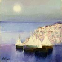 Lido Bettarini - Marina