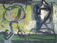 Work of Emanuele Cappello  Figure
