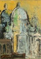 Work of Emanuele Cappello  Venezia