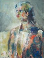 Work of Emanuele Cappello  Figura