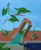 Work of Franco Lastraioli  Punti di vista