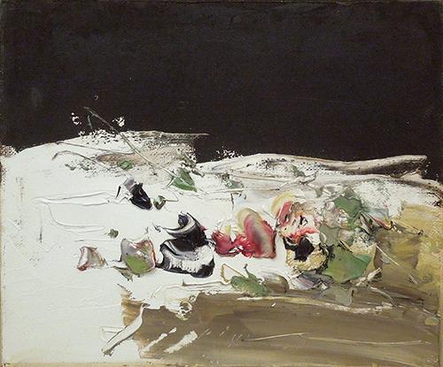 Sergio Scatizzi - Fiori