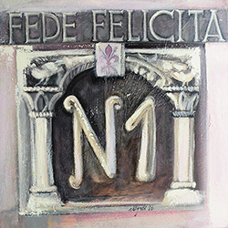 http://www.firenzeart.it/images_new/opere_mostrevirtuali/2652_small_IMG_20170516_132008_-_Copia.JPG