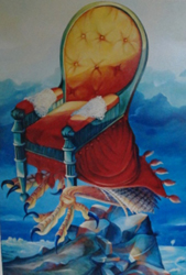 http://www.firenzeart.it/images_new/opere_mostrevirtuali/2982_small_024.jpg