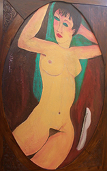 http://www.firenzeart.it/images_new/opere_mostrevirtuali/2991_small_DSCN3961_-_Copia.JPG
