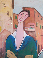 http://www.firenzeart.it/images_new/opere_mostrevirtuali/2992_small_DSCN3966_-_Copia.JPG