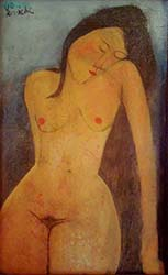 http://www.firenzeart.it/images_new/opere_mostrevirtuali/2994_small_DSCN4469_-_Copia.JPG