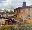 paintings Antonio Salvetti
