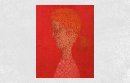 <br /><br />Figura di donna <br /><br /><em>Antonio Bueno</em>
