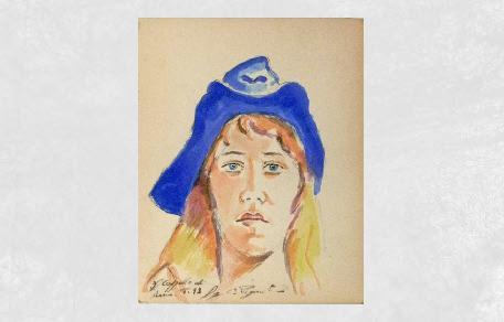 <br /><br />Il cappello di Anna<br /><br /><em>Luigi Pignataro</em>