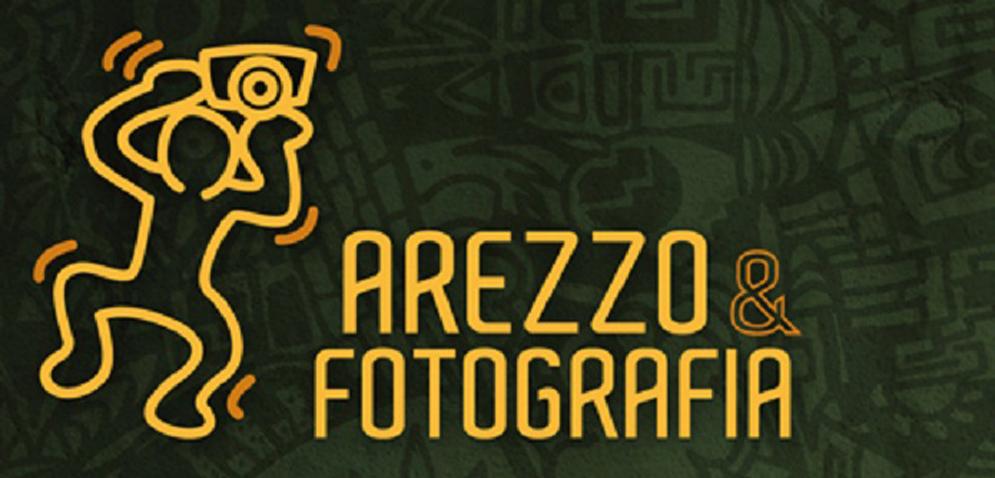 Arezzo&Fotografia - Logo