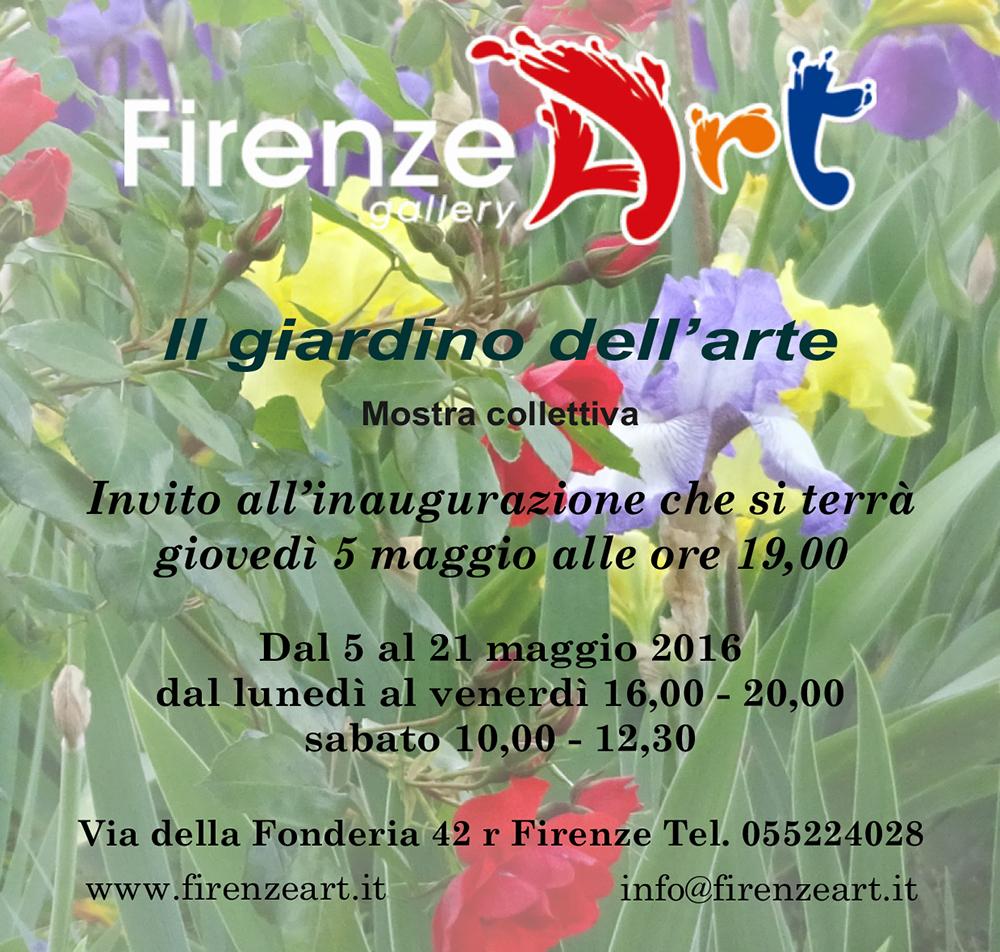 biglietti di invito fiori aggiustato.cdr