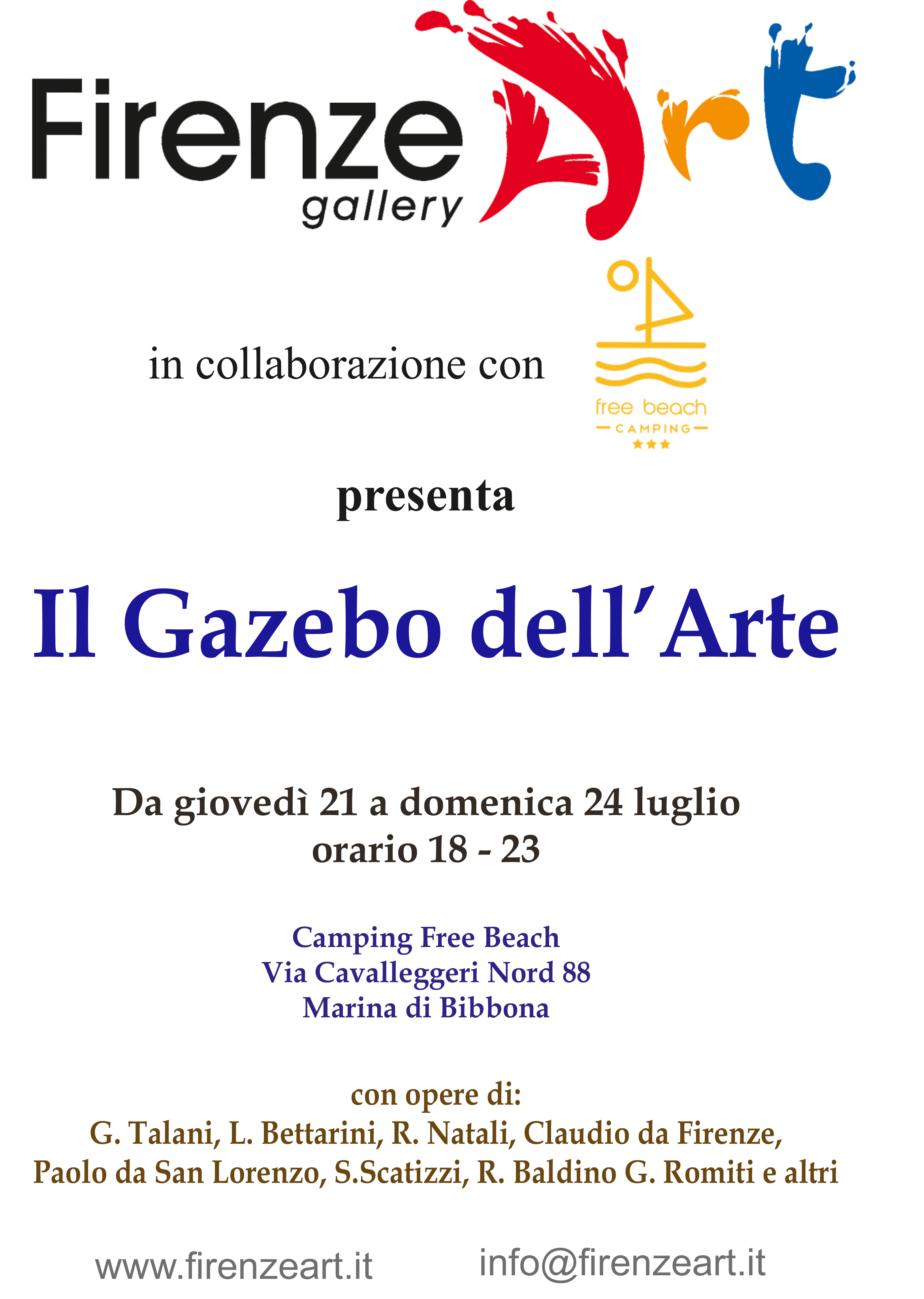 gazebo dell'arte.cdr