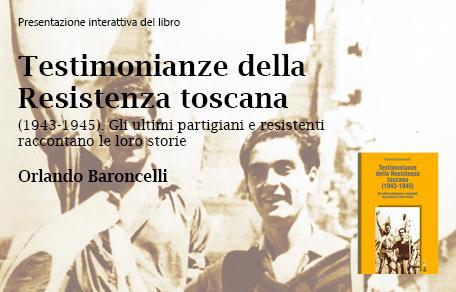 sito PresentazioneLibro