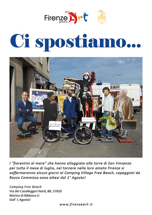 fiorentini blog