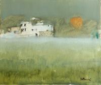 Lido Bettarini - Campo d'erba