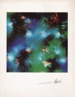 Quadro di Giorgio Giusti - Giusti's Dream stampa carta