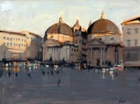 Claudio Cionini - Roma
