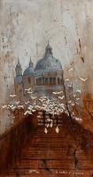 Massimo Lomi - La nebbia si dirada