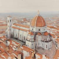 Claudio Cionini - Santa Maria del Fiore