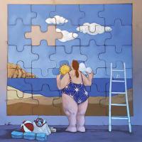 Lisandro Rota - La vita è un puzzle