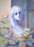 Work of Umberto Bianchini  Balcone
