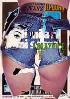 Andrea Tirinnanzi - Colazione in jeans