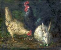 Work of  Copie d'Autore - Natura viva (Vincenzo Migliaro) oil canvas