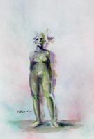 Work of Umberto Bianchini  Sola
