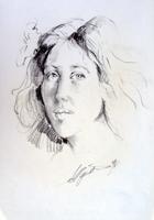Work of Luigi Pignataro  Figura