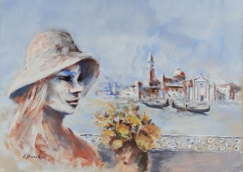 Umberto Bianchini - Sogni e ricordi