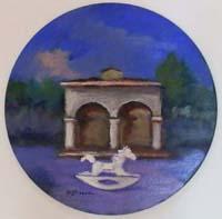 Umberto Bianchini - Ricordi