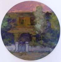 Work of Umberto Bianchini  Ieri
