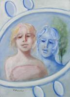Work of Umberto Bianchini  Armonia