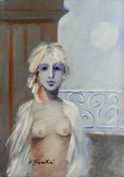 Work of Umberto Bianchini  Lei