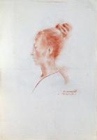 Work of Luigi Pignataro  Testa